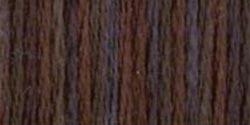 415 5-4000 DMC Color Variations Pearl Cotton Size 5 27yd-Espresso