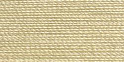 Aurifil 50wt Cotton 1,422yd-Light Beige MK50SC6-2310