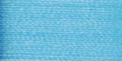 Gutermann Topstitch Heavy-Duty Thread 33yd-True Blue