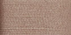 Gutermann Topstitch Heavy-Duty Thread 33yd-Gabardine