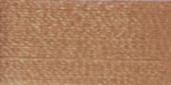 Gutermann Topstitch Heavy-Duty Thread 33yd-Cork