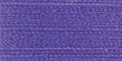 Gutermann Topstitch Heavy-Duty Thread 33yd-Purple