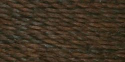 S910-8890 Coats Dual Duty XP General Purpose Thread 250yd-Dark Brown