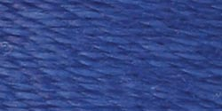 Coats-Dual-Duty-Plus-Hand-Quilting-Thread-325Yd-Yale-Blue