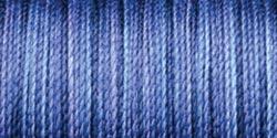 733-4055 Sulky Blendables Thread 30wt 500yd-Royal Navy