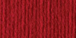 Patons Astra Yarn Solids-Cardinal 246008-2762