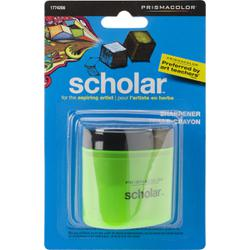 Sanford Prismacolor Scholar Sharpener- at Sears.com