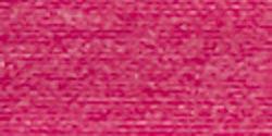 Silk-Finish-Cotton-Thread-50wt-164yd-Hot-Pink