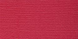 Bazzill-Fourz-Cardstock-8-5-034-X11-034-Grenadine-Grass-Cloth
