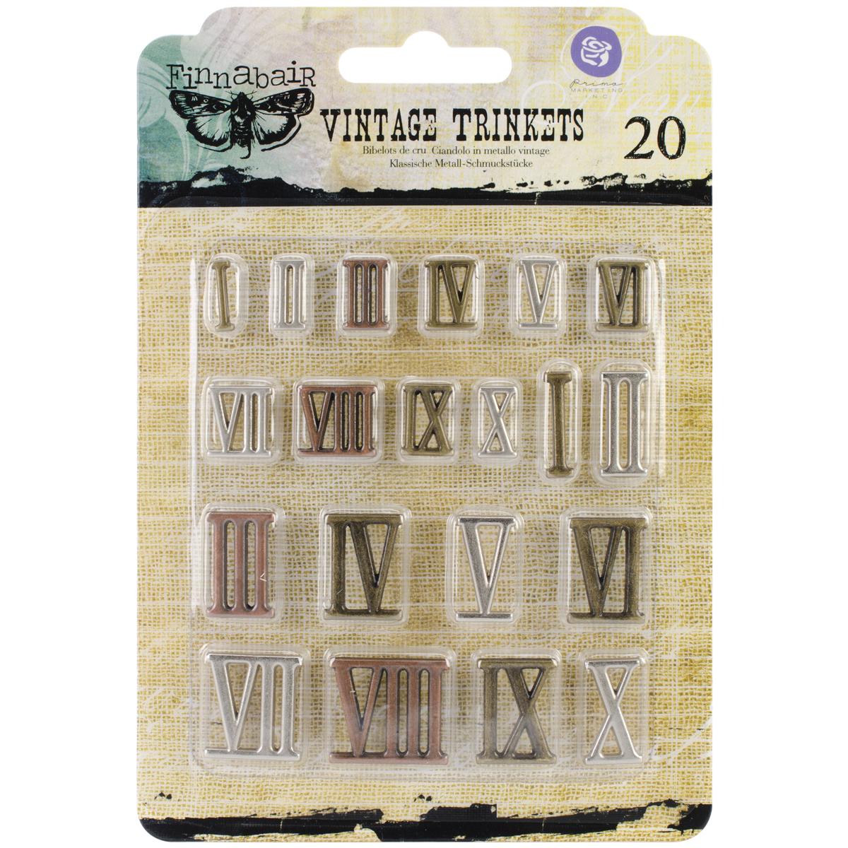 "Lot of 350 Silver Peel /& Stick Foil Stars .75/"" Diameter"
