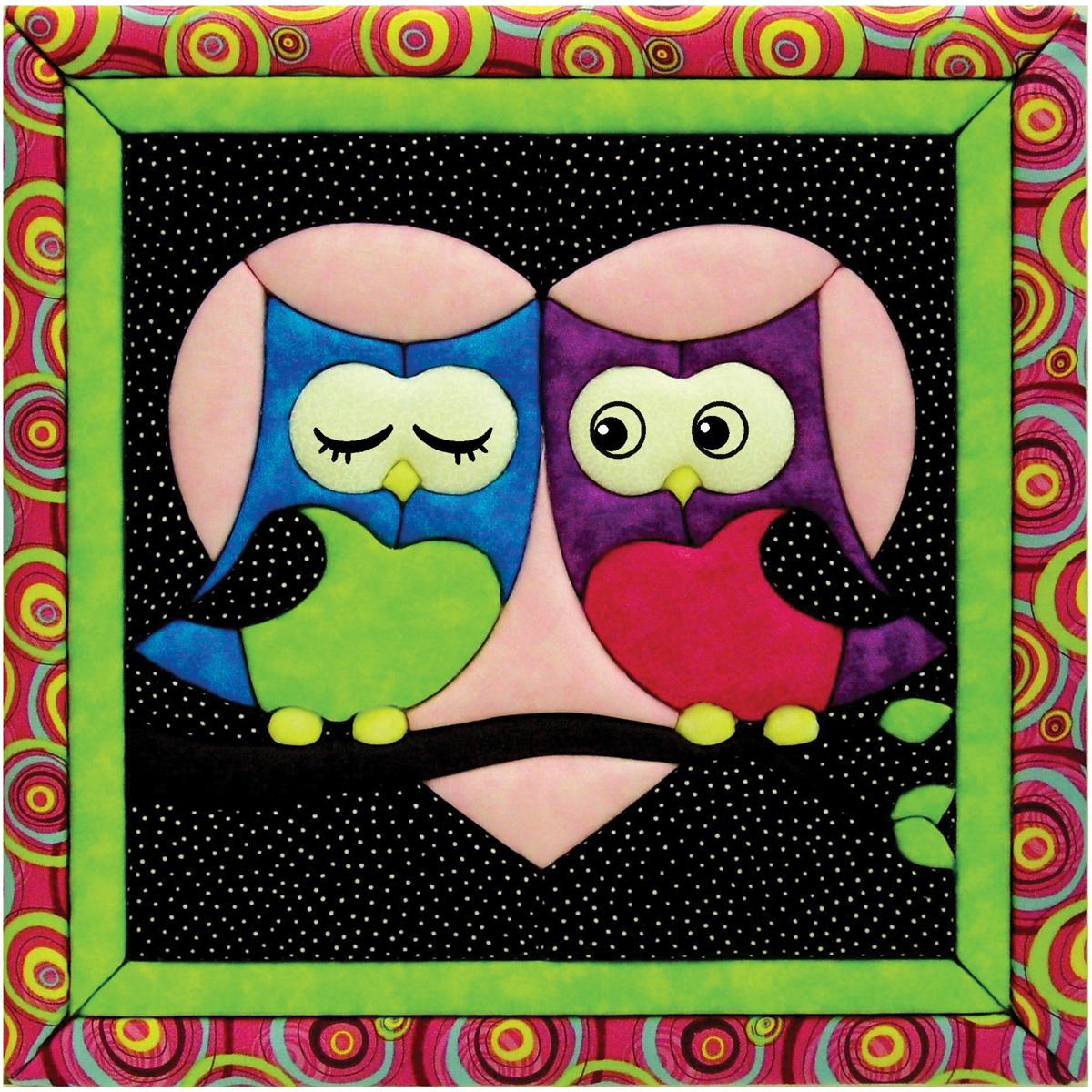 Love-Owls-Quilt-Magic-Kit-12-034-X12-034