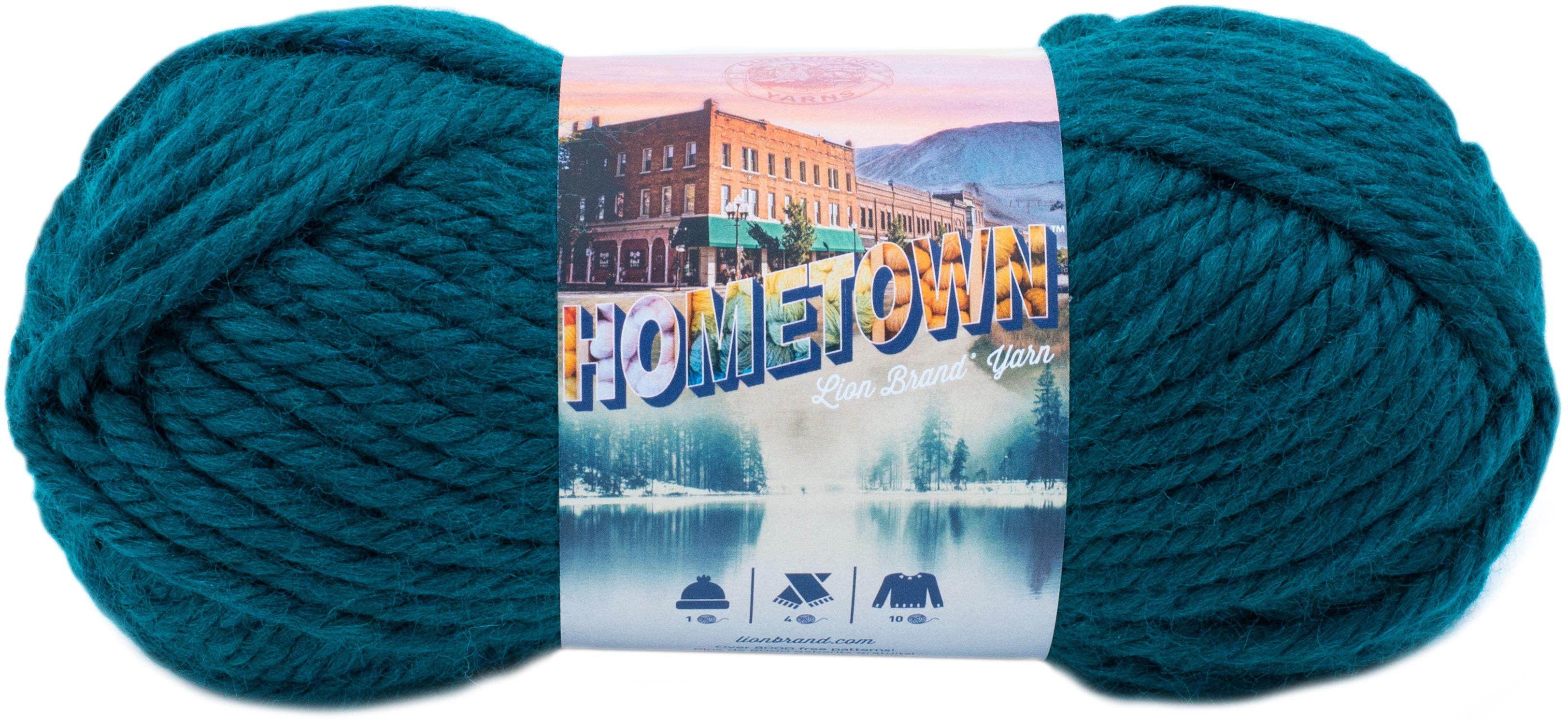 Lion-Brand-Hometown-USA-Yarn-Peacock-135-175