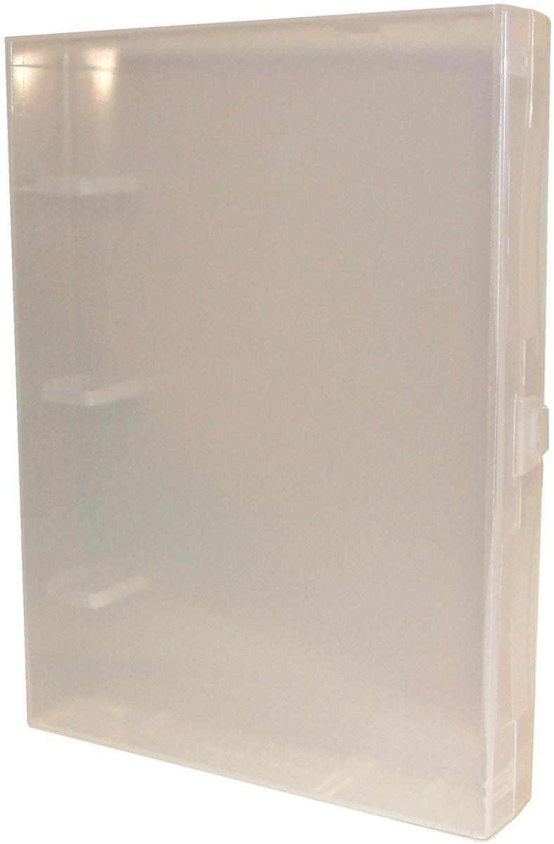 EZBinder-3-Ring-Storage-Mini-7-034-X9-5-034-X1-25-034