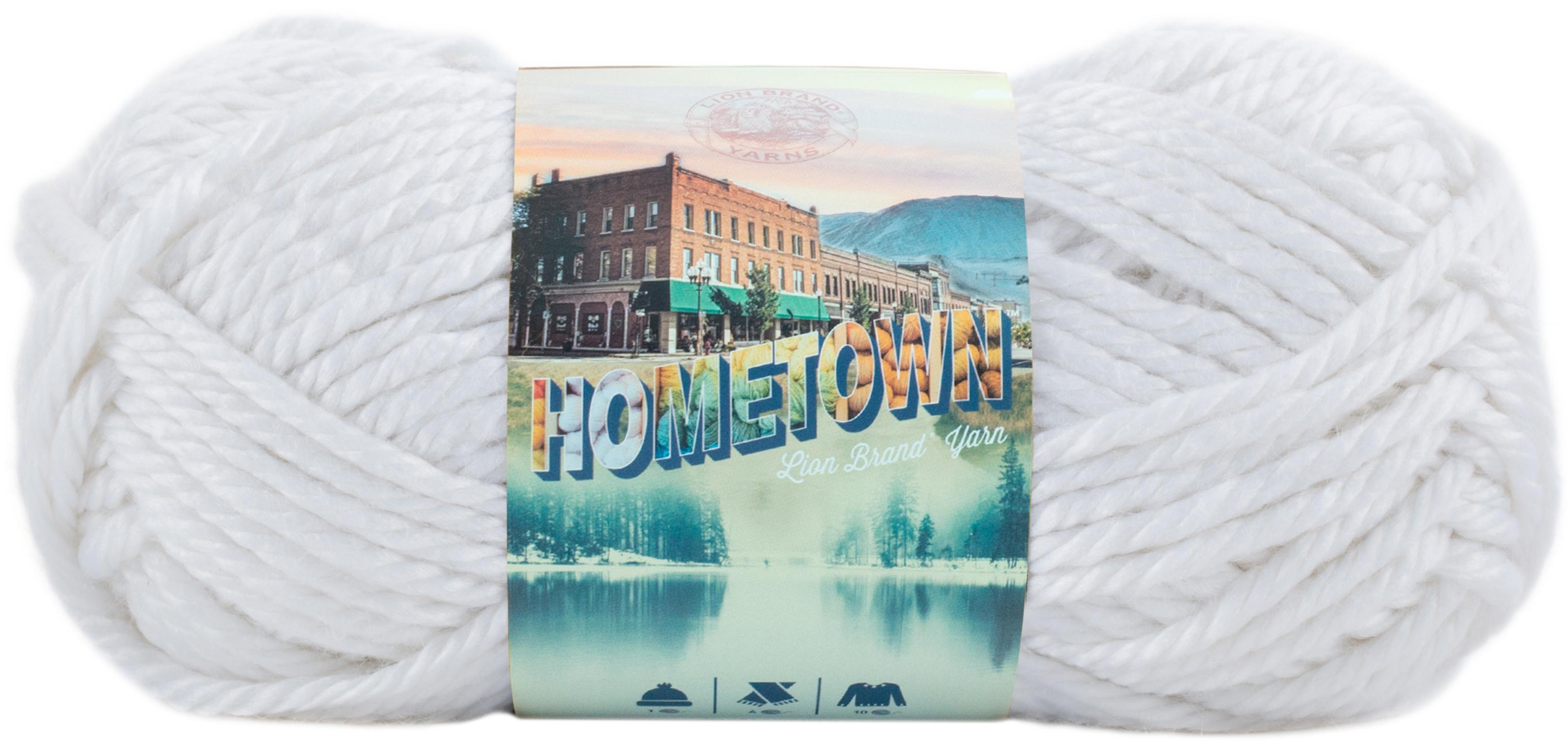 Lion-Brand-Hometown-USA-Yarn-New-York-White-135-100