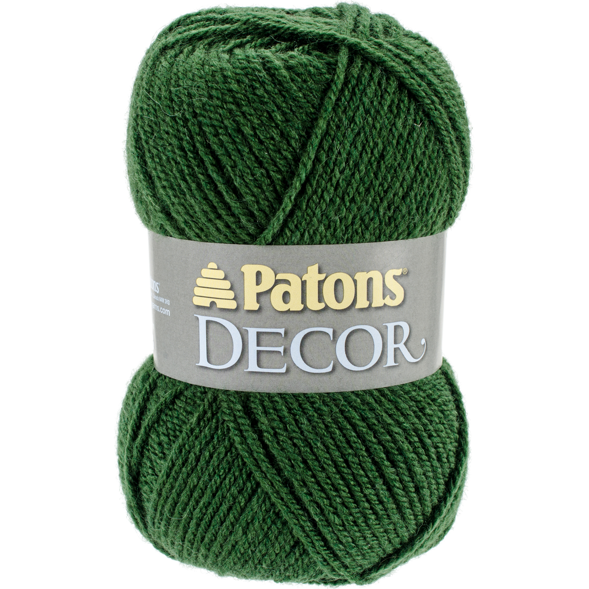 Patons-Decor-Yarn-Pine-244087-87716