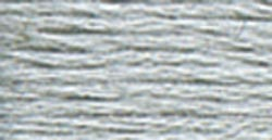 Pearl Cotton Ball Size 8 87yd-Pearl Grey