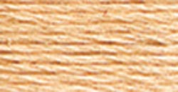 Pearl Cotton Ball Size 8 87yd-Tawny