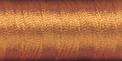 Sulky-Rayon-Thread-40wt-250yd-Tan-942-1126