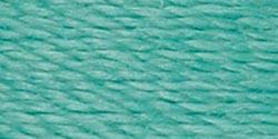 Dual Duty XP General Purpose Thread 125yd-Bright Aqua