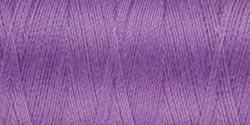 Sew-All Thread 110yd-Medium Orchid