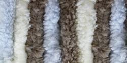 Bernat Bulk Buy Baby Blanket Yarn  Little Cosmos 161103-3128