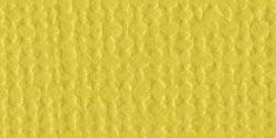"Bazzill Mono Cardstock 12""X12""-Sunbeam/Canvas"