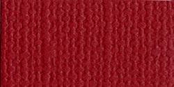 Bazzill-Mono-Cardstock-12-034-X12-034-Pomegranate-Canvas
