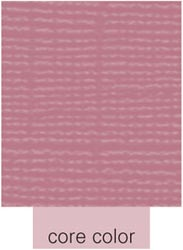 Core-039-dinations-Core-Essentials-Cardstock-12-034-X12-034-In-The-Pink