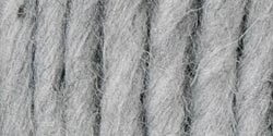 Bernat Bulk Buy Roving Yarn  Putty 161100-32