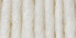 Bernat Bulk Buy Roving Yarn  Rice Paper 161100-100