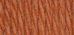Classic-Wool-Yarn-Pumpkin
