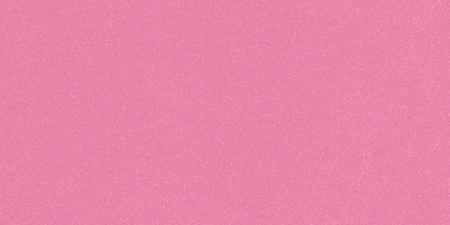 Rainbow-Classic-Felt-9-034-X12-034-Candy-Pink