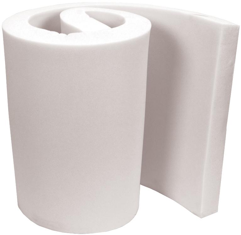 Extra-High-Density-Urethane-Foam-4-034-X24-034-X82-034-FOB-MI