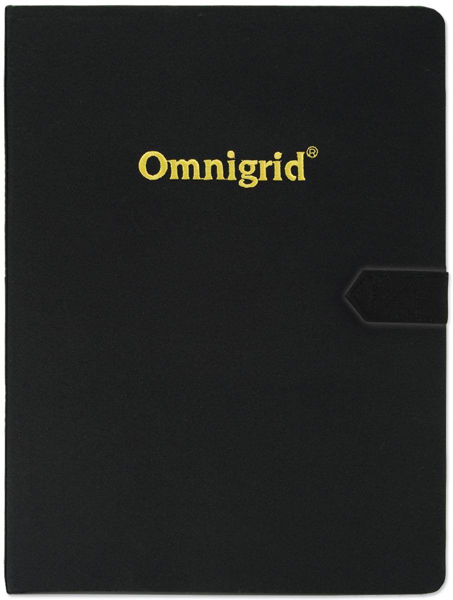 "Omnigrid Tote Size Foldaway Portable Cutting & Pressing Stat-8-3/4""X11-3/4"""