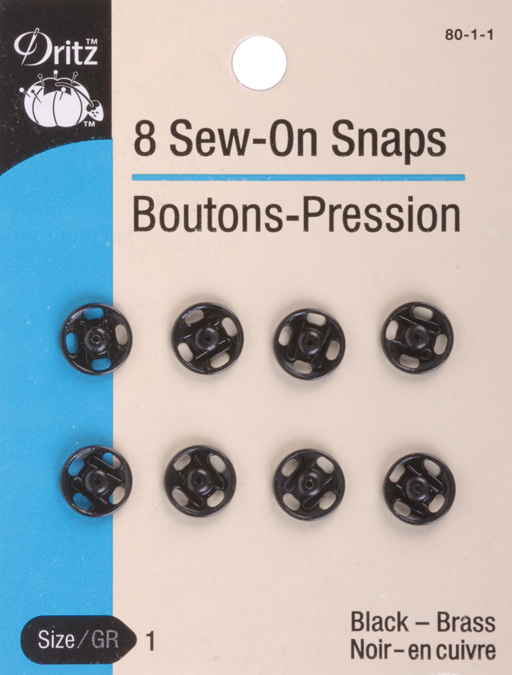 Black-Sew-On-Snaps-Size-1-8-Pkg