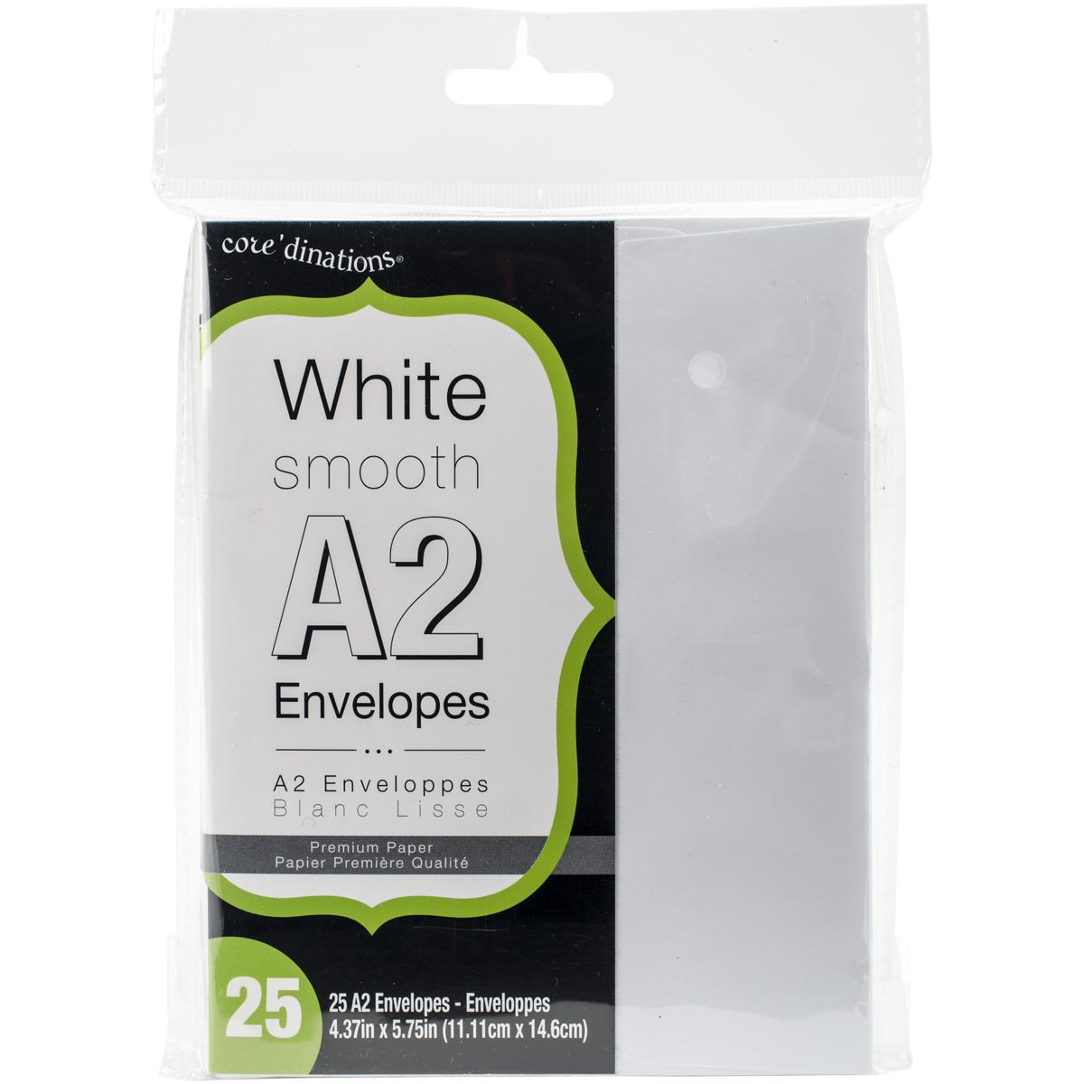Heavyweight-A2-Envelopes-4-375-034-X5-75-034-25-Pkg-White