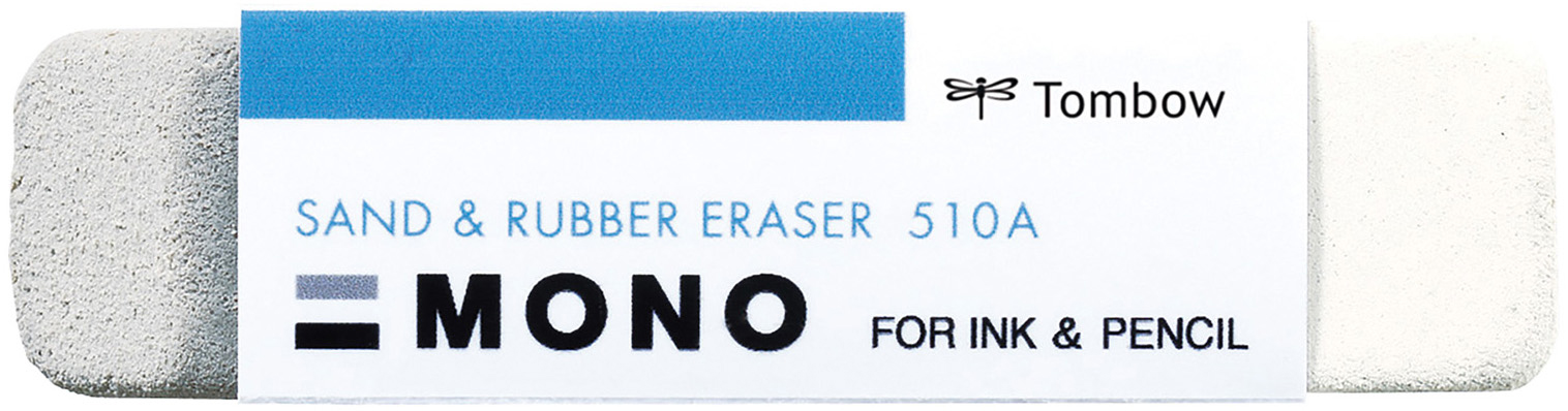 Mono-Sand-Eraser-For-Ink-amp-Pencil-57302