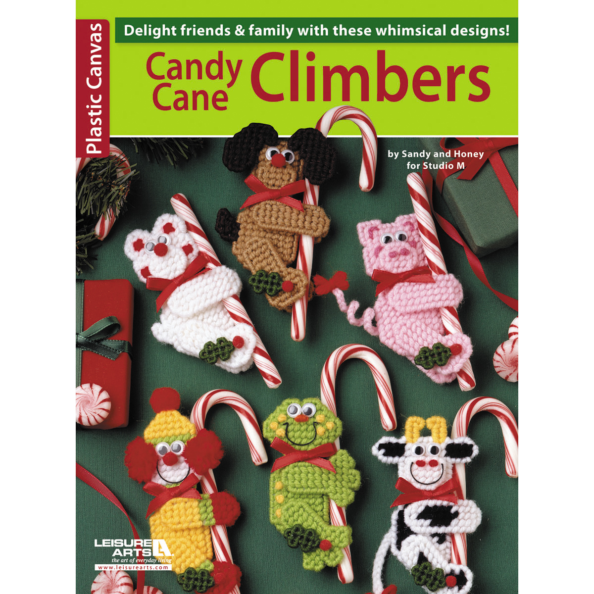 Leisure-Arts-Candy-Cane-Climbers