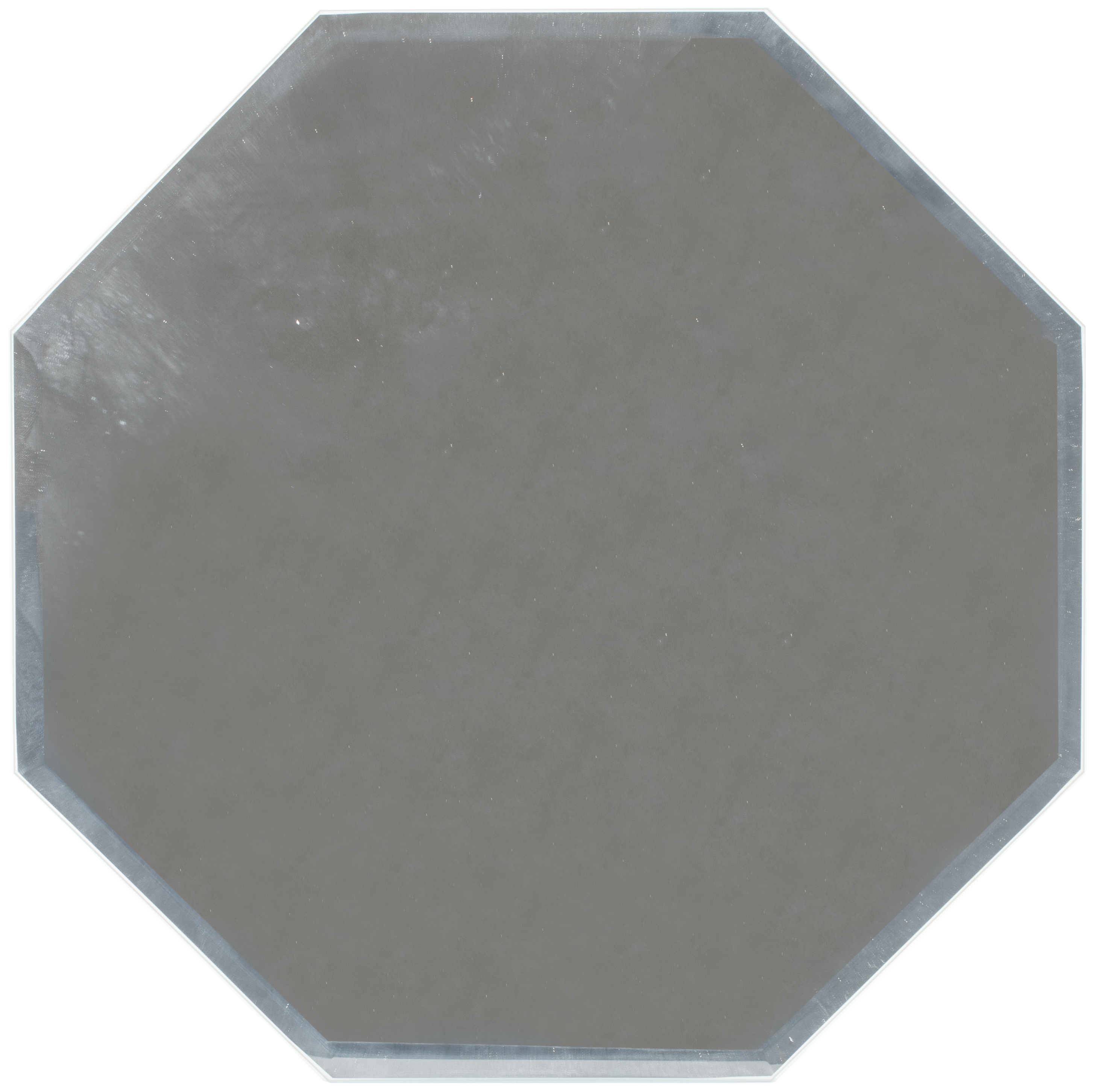 Octagon-Glass-Mirror-W-Bevel-Edge-Bulk-1635-81