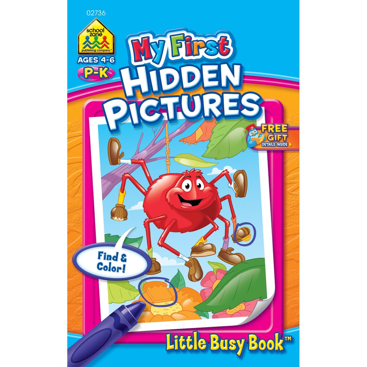 My-First-Little-Busy-Book-Hidden-Pictures-Grades-P-K