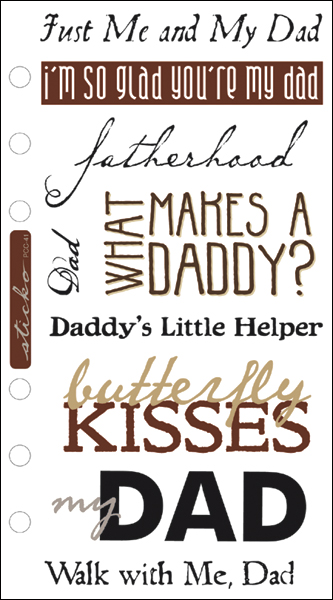 Sticko-Stickers-My-Dad