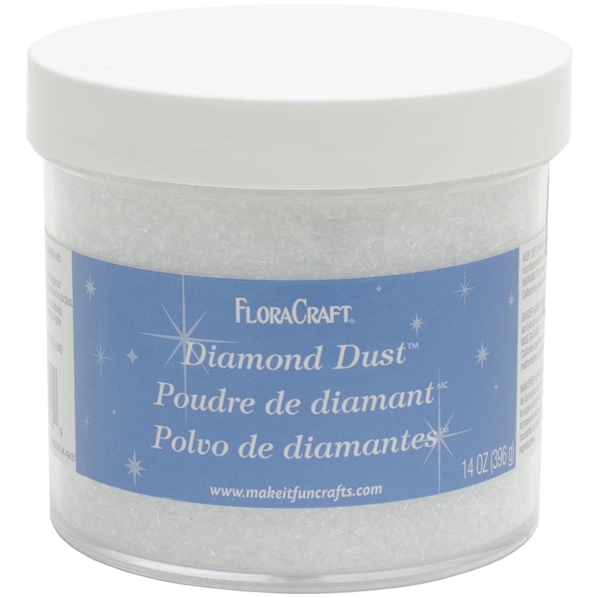 Diamond-Dust-14oz-Iridescent