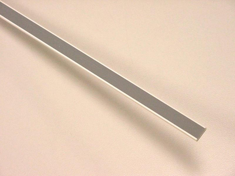 """Carl Rotary Trimmer Replacement Mat 12/""""-For All Carl 12/"""" Trimmers RM-12"""