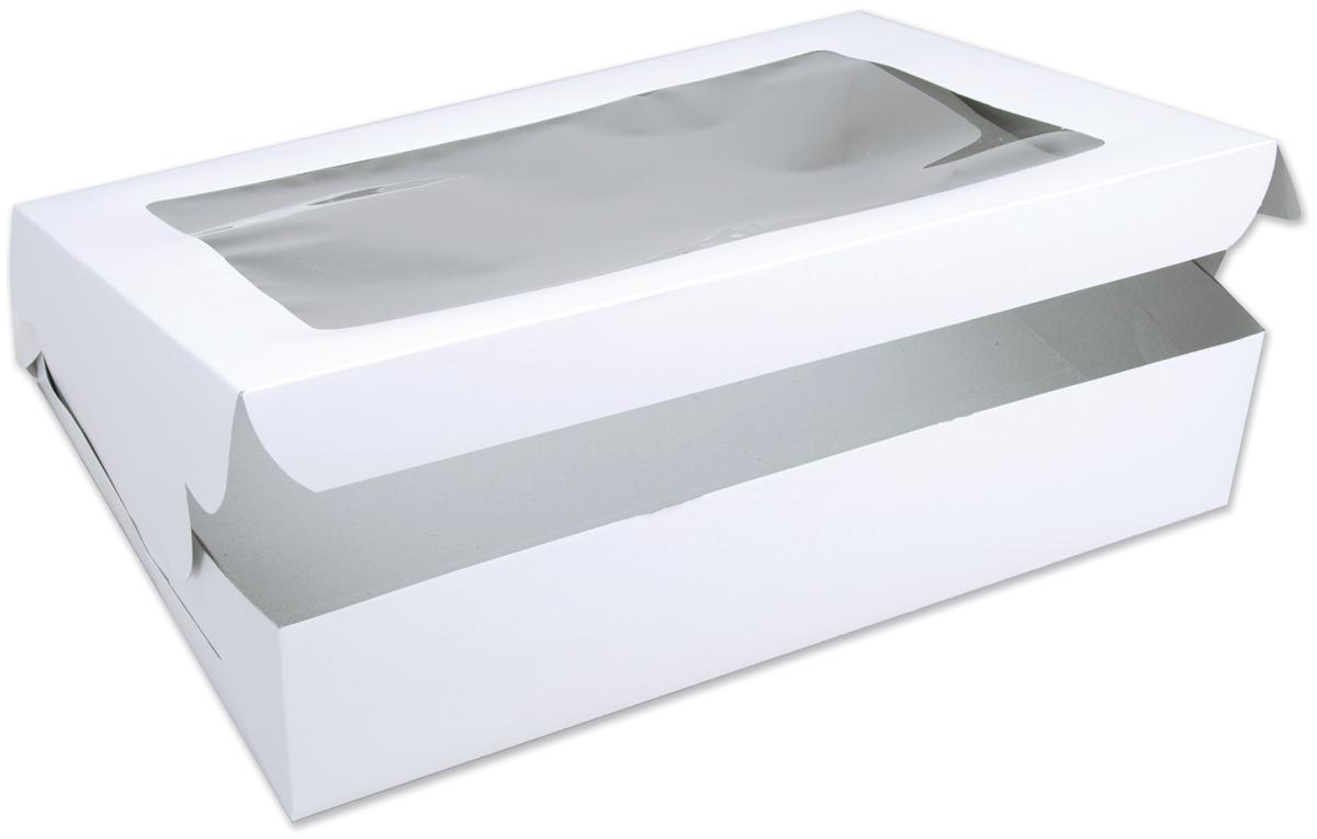 Window-Cake-Box-White-14-034-X19-034-X4-034-1-Pkg