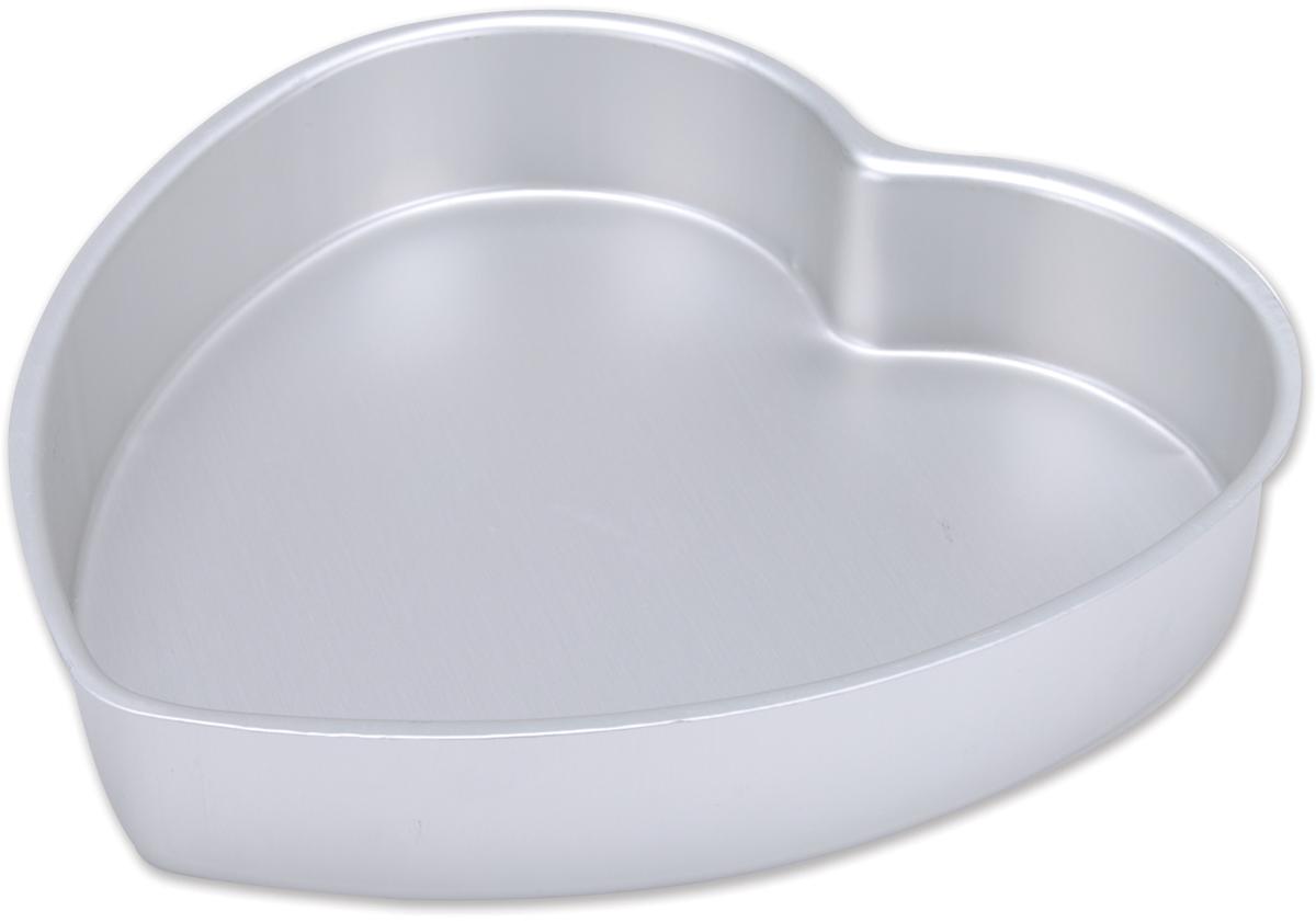 Decorator-Preferred-Cake-Pan-Heart-10-034-X2-034