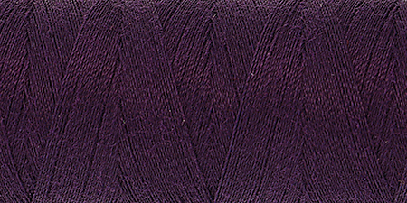 Metrosene-100-Core-Spun-Polyester-50wt-165yd-Purple-Twist-9161-0578