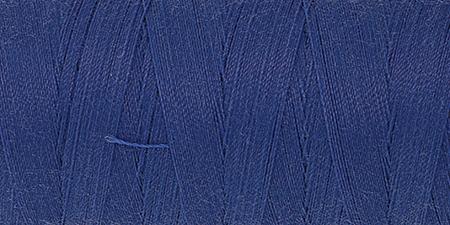 Metrosene-100-Core-Spun-Polyester-50wt-547yd-Nordic-Blue-9145-1301